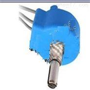 防水电位器报价