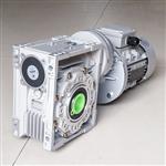 三凱RV040渦輪蝸杆減速機