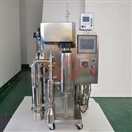 JOYN-6000Y2防爆系统有机溶剂喷雾干燥机