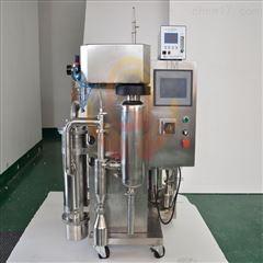 JOYN-8000T小型喷雾干燥机(JOYN-8000T),成都现货