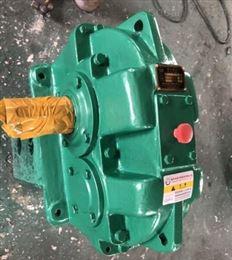 供应:ZDY400-1.6-1泰兴系列减速机