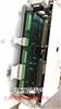 青海西门802D通讯不上系统死机十年维修