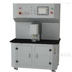 熔喷布过滤效率检测仪
