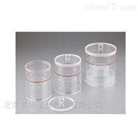 PMMA-0.75/1L/2L/放射性样品容器马林杯