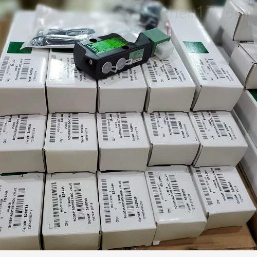 美国ASCO三通电磁阀厂家报价