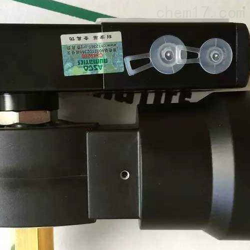 美国ASCO通用电磁阀原装减压阀VCEFCM8551G321代理