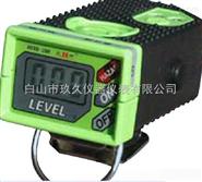 便携式一氧化碳气体检测报警仪 (优势)