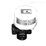 MHB4?MHG4喜开理CKD微型电动式球阀2?3通阀