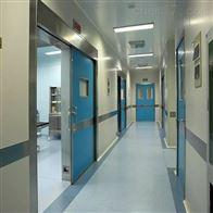 威海医院制剂室无菌室安装