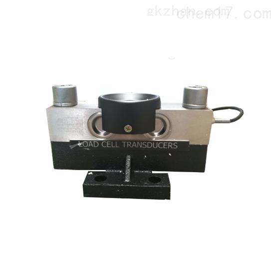 柯力电子地磅称重传感器