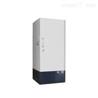 AXSD-500L-50℃血浆速冻机