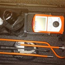 HS680HS680燃气管网综合检测仪