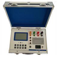 GCC-S10A三相电容电感测试仪
