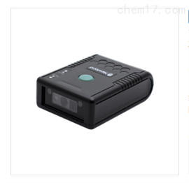 NLS-FM415固定式条码扫描器