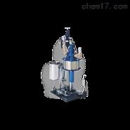 M110Y 便携式高剪切力的微射流均质机