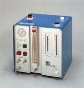校准气体发生系统