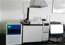 上海二手安捷伦气质联用仪6890-5973型出售