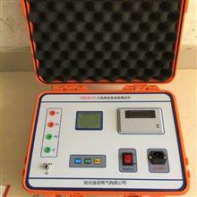 YNDW-8122大地网接地电阻测试仪厂家特价