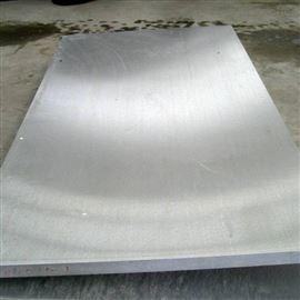 专业生产 1-100#泰普斯供应ZMgZn8AgZZR镁合金板/棒