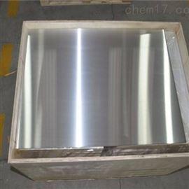 现货供应 1-100#AZ31B镁合金板材/棒材/管材 现货