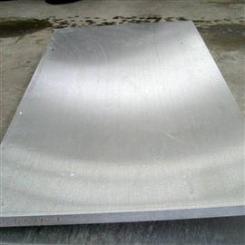 现货供应 1-100泰普斯供应军工医疗用az31b镁合金板/厚板