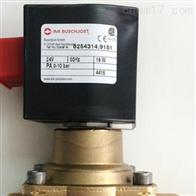 V61B513A-A219J诺冠NORGREN电磁阀优惠现货