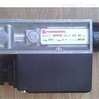 英国4050-89/X10系列诺冠NORGREN电磁阀现货