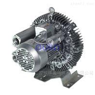 HRB-510-H2超高压2.2KW高压鼓风机