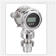 Deltapilot FMB70瑞士E+H静压式液位计