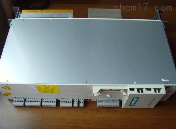 6SN1123-1AA01-0FA1维修