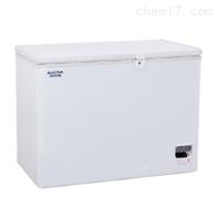 DW-25W203-25℃低温保存箱