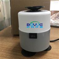 BYTYXH-II美国涡旋混匀器 漩涡振荡器