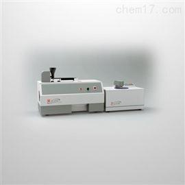 BT-2900干湿法图像粒度粒形分析系统