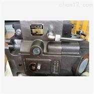 PH,PHF,PHS和PHG型哈威HAWE液压气缸