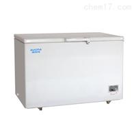 DW-25W389-25℃低温保存箱