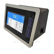 WME-070R传感器智能称重显示器