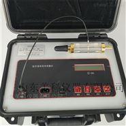 钻井液电阻率测量仪