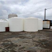 15立方PE储水桶大号家用立式储水箱药剂