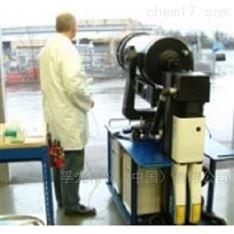核化生爆CBRNE探测系统