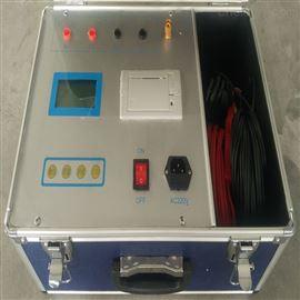 DC:1A电力资质升级接地导通测试仪DC:1A三级
