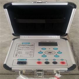 3/4/5级供应承试类三级四级五级资质接地电阻测试仪