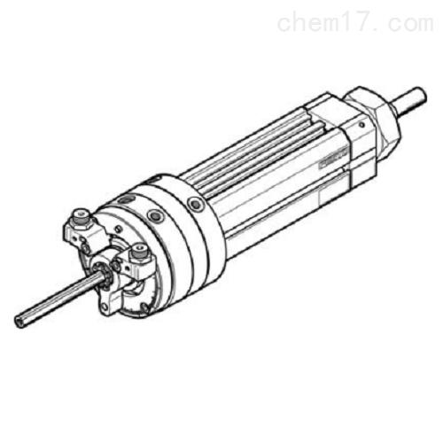 DSL-16-50-270-P-S20-FF