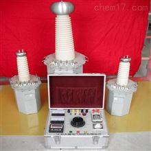 程控工頻耐壓試驗裝置