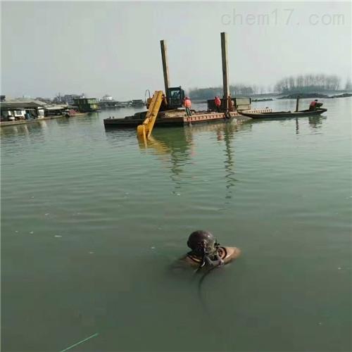 台州沉管法施工公司工程承接