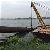 沉管法-工程承接