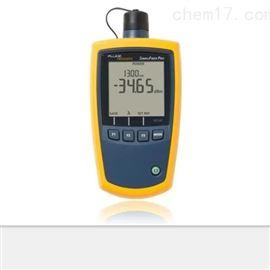 SimpliFiber® Pro美国福禄克Fluke光功率计和光纤测试仪