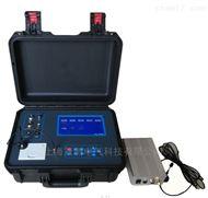 GC6820A无线氧化锌避雷器带电测试仪
