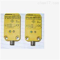 BC20-K40WDTC-VP4X2/S9307德国TURCK传感器
