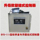 養護室控制器試驗箱