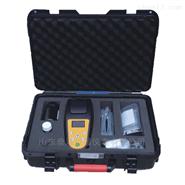 便携式有效氯测试仪